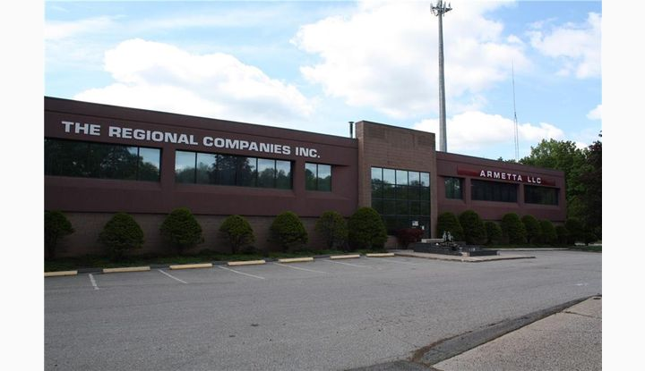 90 Industrial Park Road Middletown, Connecticut 06457 - Image 1