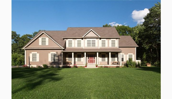 50 Wedgewood Road Southington, Connecticut 06489 - Image 1