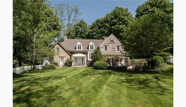 77 Neck Road Old Lyme, CT 06371 - Image 1