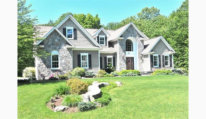 376 Hannah Ln Coventry, CT 06238 - Image 1