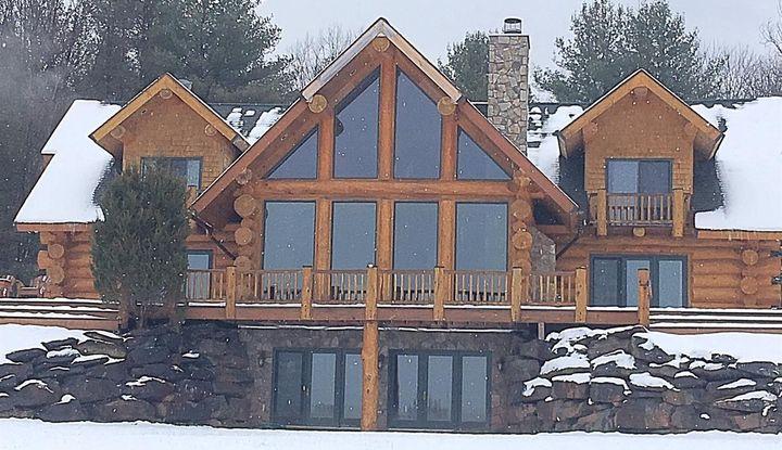 21 Sundance Drive - Image 1