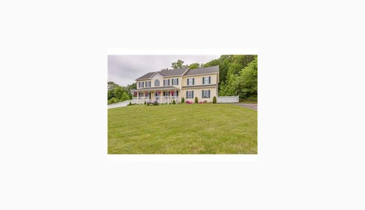 36 Nicesca Dr E Haven, CT 06513 - Image 1