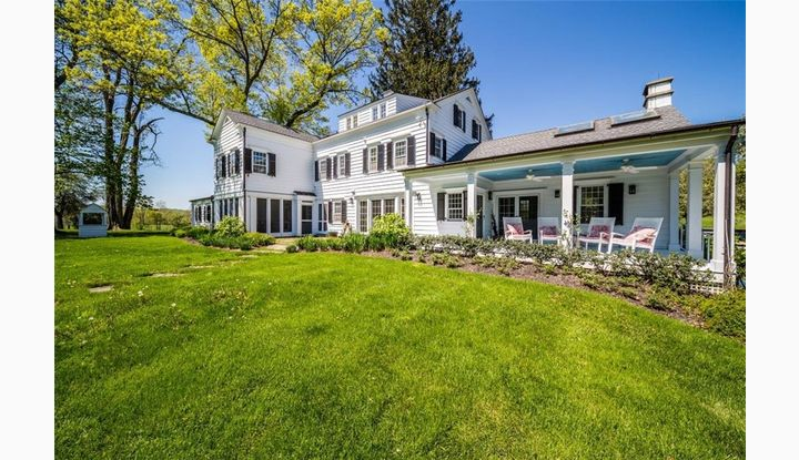 600 Chestnut Ridge Road Out of Area, NY 12522 - Image 1