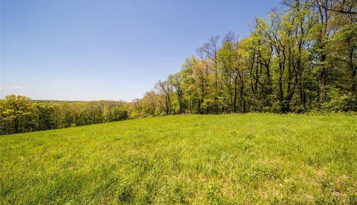 560 Chestnut Ridge Road - Image 1
