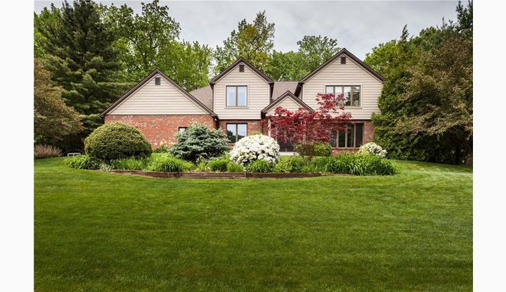 117 Northwest Dr Plainville, CT 06062 - Image 1