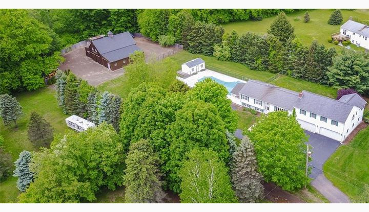658 Forest Rd N Branford, CT 06472 - Image 1