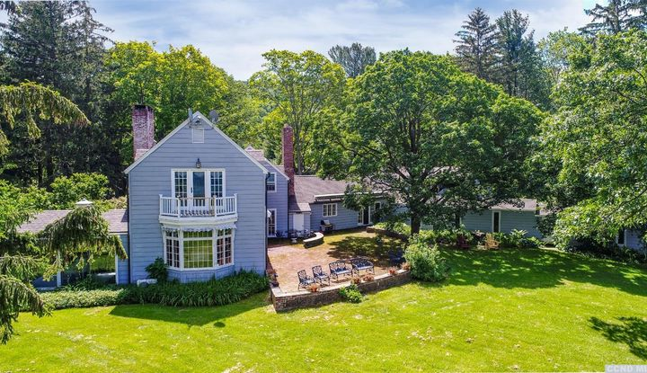 591 Breezy Hill Road - Image 1