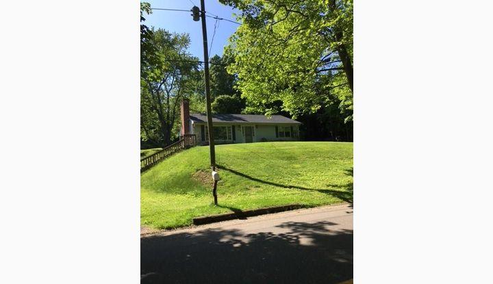 545 Bronson Road Fairfield, CT 06890 - Image 1