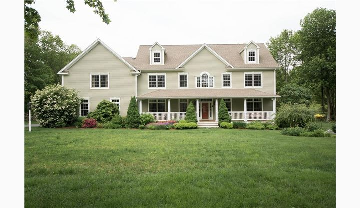 15 Clarkson Ln Killingworth, CT 06419 - Image 1