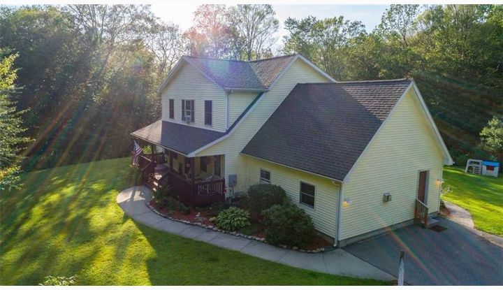 48 Brookstone Dr Sterling, CT 06377 - Image 1