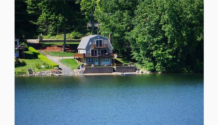 149 Edgewater Drive Coventry, CT 06238 - Image 1