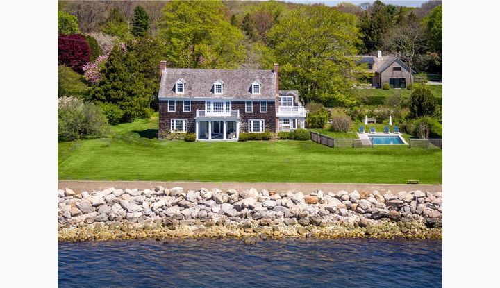 277 Old Black Point Rd E Lyme, CT 06357 - Image 1