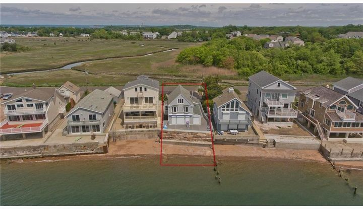 360 Cosey Beach Ave E Haven, CT 06512 - Image 1