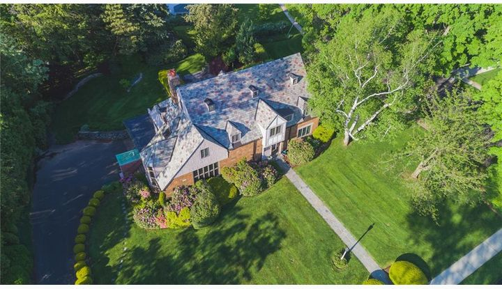 124 Churchill Road Hamden, Connecticut 06517 - Image 1