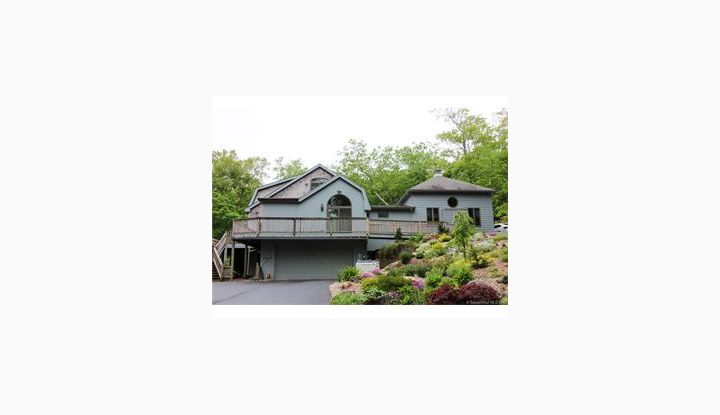 11 Pine Knoll Drive Chester, CT 06412 - Image 1