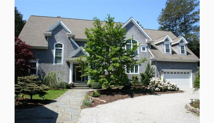 185 Great Neck Road Waterford, Connecticut 06385 - Image 1