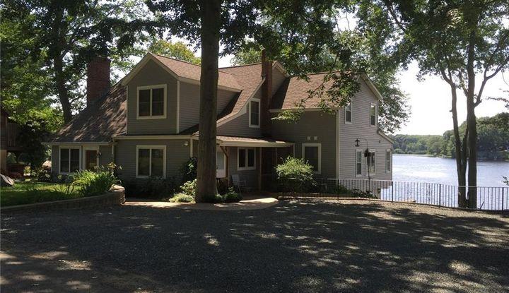 109 East Shore Drive - Image 1