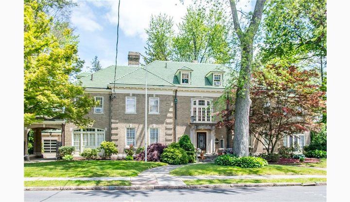 150 Oxford Street Hartford, CT 06105 - Image 1