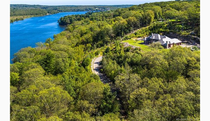 114 River Rd Deep River, CT 06417 - Image 1