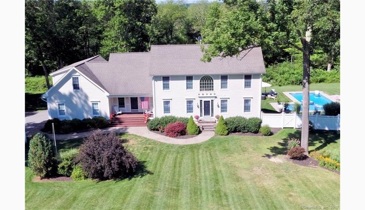 57 Lily Pond Road Harwinton, CT 06791 - Image 1