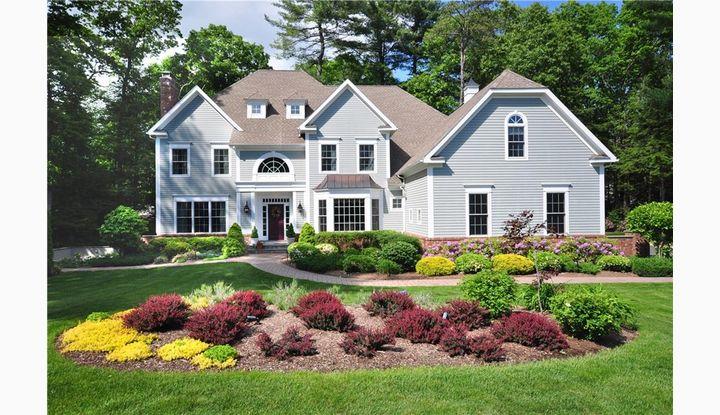 3 Erica Lane Simsbury, Connecticut 06092 - Image 1