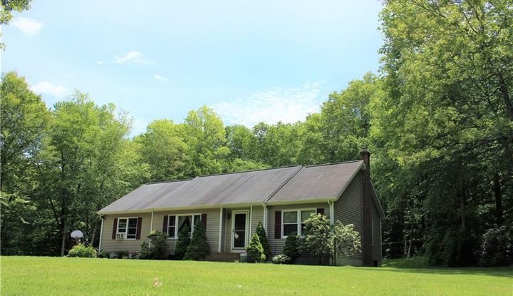 86D Whippoorwill Hollow Road - Image 1