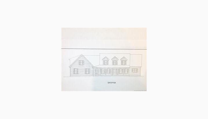 223 Jobs Hill Rd Ellington, CT 06029 - Image 1