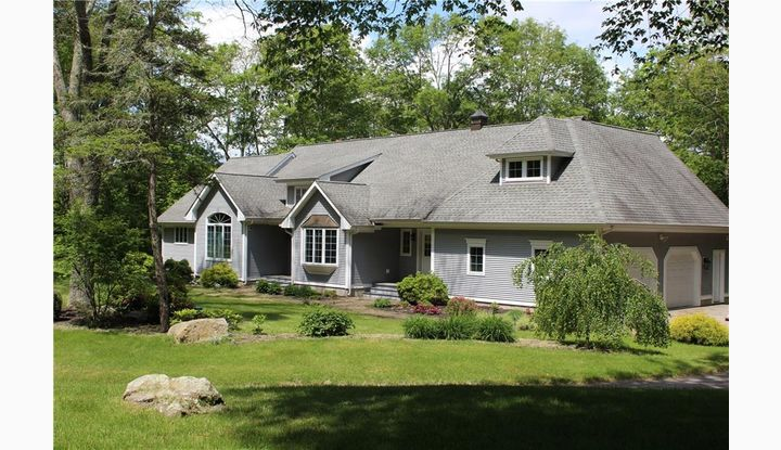 347 Darling Rd Salem, CT 06420 - Image 1