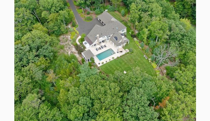 137 Stony Creek Road Branford, CT 06405 - Image 1