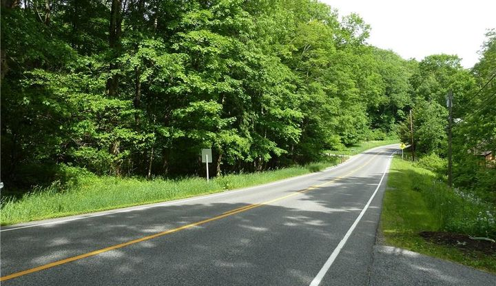 0 Route 39 Road North - Image 1
