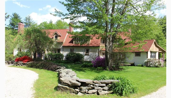 364 Park Rd Barkhamsted, CT 06063 - Image 1