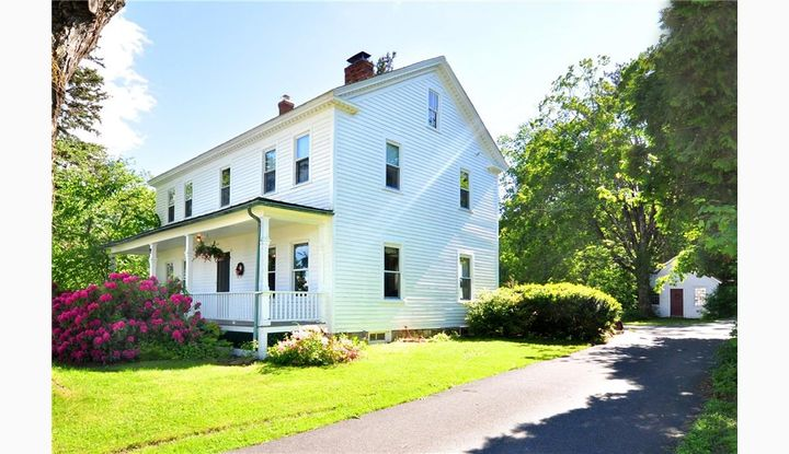 192 Center St Hartland, CT 06091 - Image 1