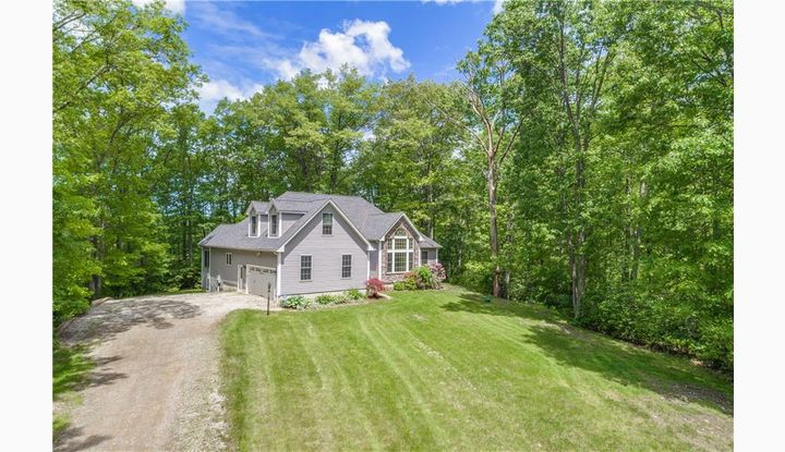 209 Hebron Rd Bolton, CT 06447 - Image 1