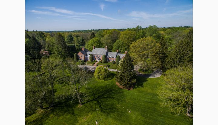174 Rosebrook Road New Canaan, CT 06840 - Image 1