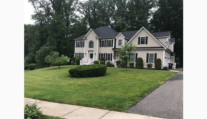 1 Ortense Drive Wallingford, Connecticut 06492 - Image 1