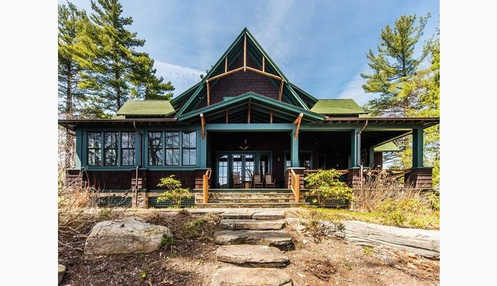 554 West Wakefield Blvd Winchester, CT 06098 - Image 1