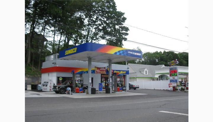 531 N. Main St Naugatuck, CT 06770 - Image 1