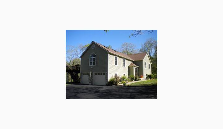 637 Margaret Henry Road Sterling, CT 06377 - Image 1