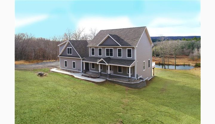 27 Chester Way Tolland, CT 06084 - Image 1