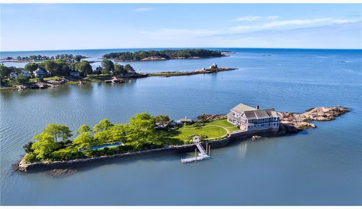1 Dove Island Branford, Connecticut 06405 - Image 1