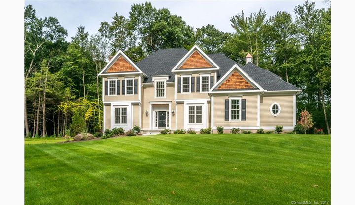 1 Talcott Estates Simsbury, CT 06070 - Image 1
