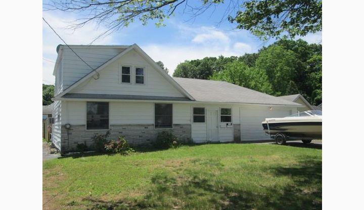 44 Prentice Street Plainville, CT 06062 - Image 1