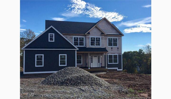 10 Kyle Joseph Terrace Prospect, Connecticut 06712 - Image 1