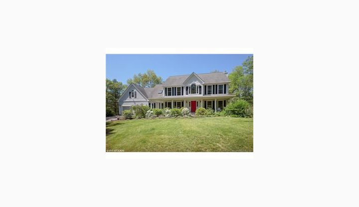 100 Sleepy Hollow Rd N Stonington, CT 06359 - Image 1