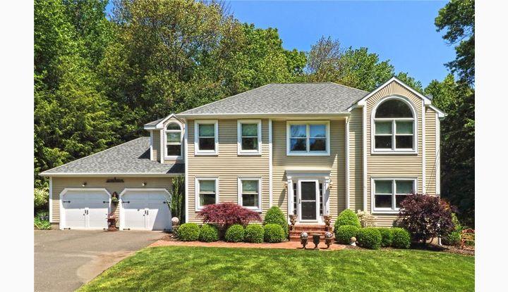 40 Luke Street Prospect, Connecticut 06712 - Image 1