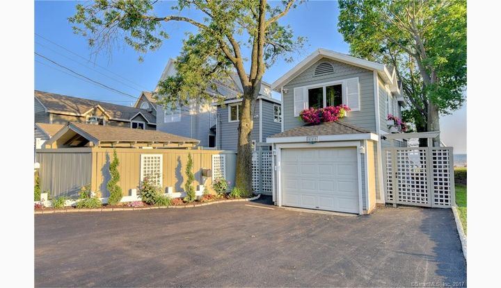 115 Ocean Ave W Haven, CT 06516 - Image 1