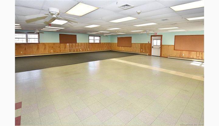 19 Pine St Plainville, CT 06062 - Image 1