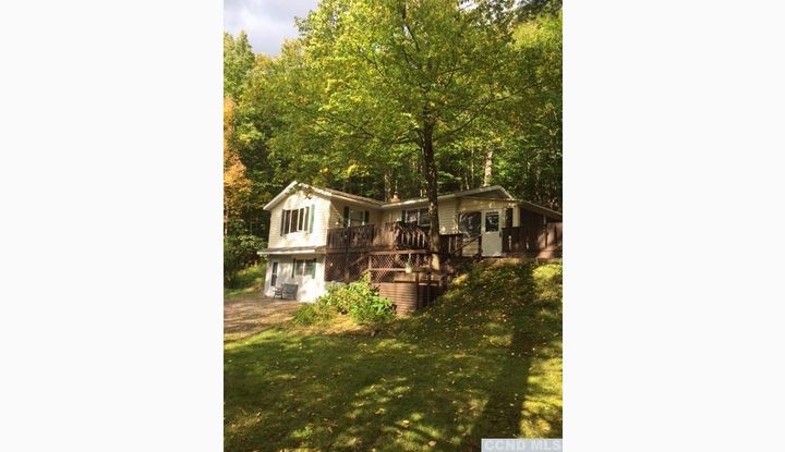 5236 County route 10 Prattsville, NY 12468 - Image 1