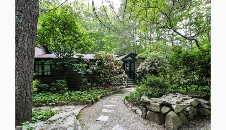 206 Mill Road New Canaan, CT 06840 - Image 1