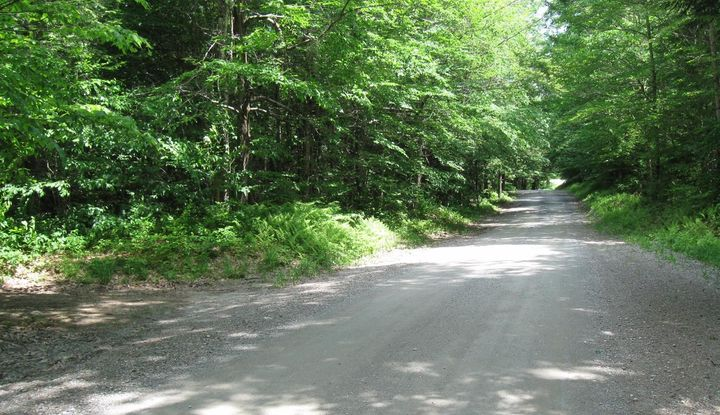 291 Calvin Cole Road - Image 1
